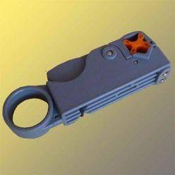 Ořezávací nástroj na kabely, universální