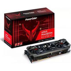 Powercolor Red Devil Radeon RX 6700 XT 12GB GDDR6