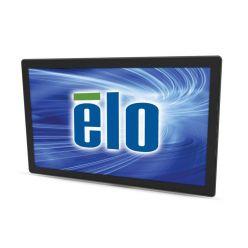 """Dotykové zařízení ELO 2494L, 24"""" kioskové LCD, IntelliTouch, single-touch, USB&RS232, VGA/HDMI/DP, bez zdroje"""