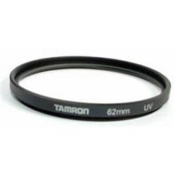 Filtr Tamron UV 62mm