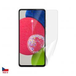 Screenshield SAMSUNG A528 Galaxy A52s 5G folie na displej