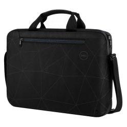 "Dell essential briefcase 15 - ES1520C, brašna pro notebook, velikost 15"""