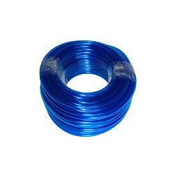 "TFC Feser Tube - Blue UV - 1m (ID 3/8"" - OD 1/2"" - WT 1/16"")"