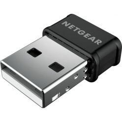 Netgear Wi-Fi 5 AC1200 USB 2.0 adaptér