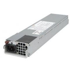 SUPERMICRO 500W 1U Redundant PWS W/ 54.5MM Wide