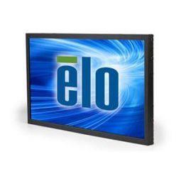 "ELO 3243L, 32"" kioskový monitor, IT+, USB, VGA/HDMI"