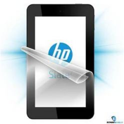 ScreenShield ochranná fólie na displej pro HP Slate 7