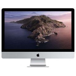 """Apple iMac 27"""" 5K Retina (2020)"""