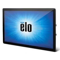 "Dotykový monitor ELO 2495L, 24"" kioskové LED LCD, PCAP (10-Touch), USB, VGA/HDMI/DP, lesklý, bez zdroje"