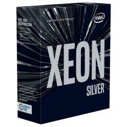 Intel Xeon Silver 4214