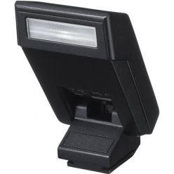 Fujifilm EF-X8 TTL Flash (TTL with X-Series)