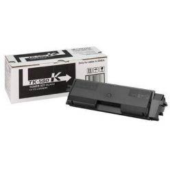 Kyocera toner TK-580K/ FS-C5150DN/ 3 500 stran/ Černý