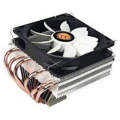 THERMALTAKE CL-P0540 ISGC 400 CPU Cooler