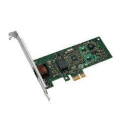 Intel PRO/1000CT Desktop Adapter, síťová karta, PCIe 1x