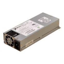SUPERMICRO  nahradní zdroj 1U, 200W, w (pro CSE-504/505..)