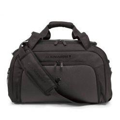 Alienware Gaming Duffel Bag