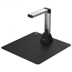 IRIS skener IRIScan Desk 5
