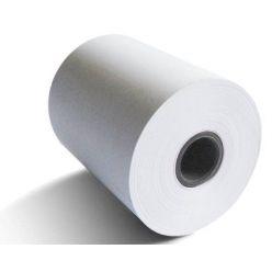 EPSON Papírový kotouček 76/60/12 (šíře, návin, dutinka) 2 vrstvy pro Epson TM-U220