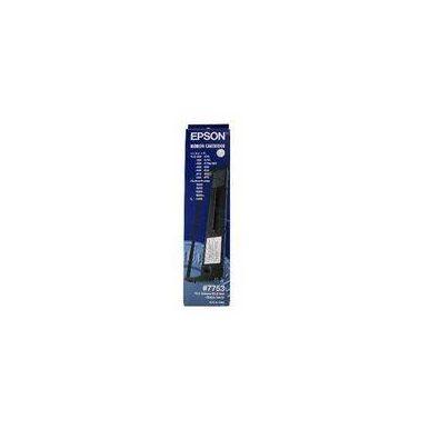 Páska Epson EPS-C13S015337, páska LQ-590 černá