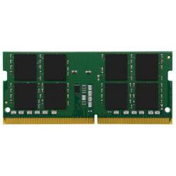 Kingston 8GB DDR4 3200MHz CL22 1Rx16 SO-DIMM