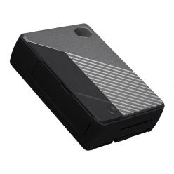 Cooler Master Pi Case 40, skříň pro Raspberry Pi 4