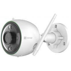 Kamera Ezviz C3N IP, venkovní, 2MP, 2,8mm, WiFi