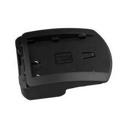 AVACOM redukce pro Nikon EN-EL3,EN-EL3E, Fujifilm NP-150 k nabíječce AV-MP