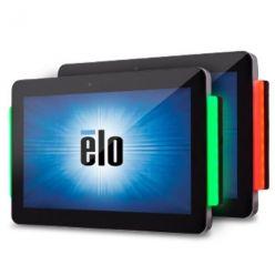 Příslušenství ELO LED stavové světlo pro Android I-serie VAL 10/15, GPIO