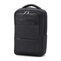 HP Executive 17.3 Backpack