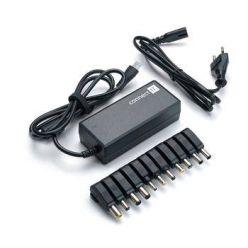 CONNECT IT Notebook Power univerzální notebookový adaptér 70 W