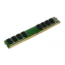 Kingston 8GB DDR4 2666MHz CL19, 1R x16, DIMM, LP, 1.2V