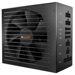 Be quiet! STRAIGHT POWER 11, 650W ATX zdroj, 80+ Gold, modular