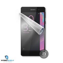Screenshield™ SONY Xperia E5 F3311 ochranná fólie na displej