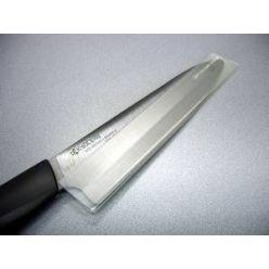Kyocera BP-210 chránič na keramický nůž, plastový, délka 21cm