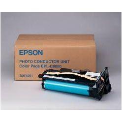 EPSON Fotoválec (50000str) EPL-C8000/C8200