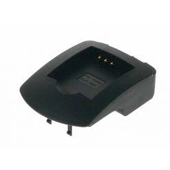 AVACOM redukce Redukce pro JVC BN-VF707, BN-VF714, BN-VF733 k nabíječce AV-MP, AV-MP-BLN - AVP707