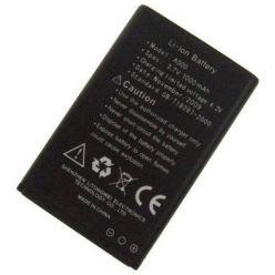 Baterie pro Aligator A400/ 290/ 330/ 500, Li-ion 1050mAh, bulk