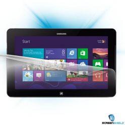 Screenshield fólie na displej pro Samsung ATIV Tab 700T1C