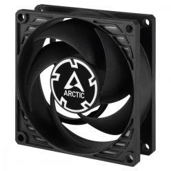 Arctic P8 Silent, ventiltátor 80x25mm, 1600rpm, 3-pin