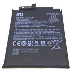 Xiaomi BN3A Original Baterie 3000mAh (Bulk)