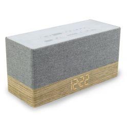 Soundmaster UR620