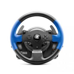 Thrustmaster T150 RS, sada volantu a pedálů pro PS3, PS4 a PC