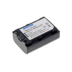 AVACOM náhrada za Sony NP-FV30, NP-FV50, Li-ion, 6.8V, 980mAh