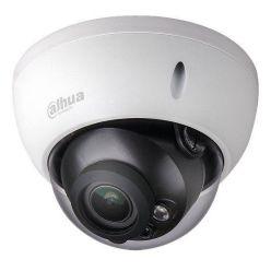 HDCVI dome kamera, 1080p, zoom (104-28°), OSD, IR 30m, IP67, IK10