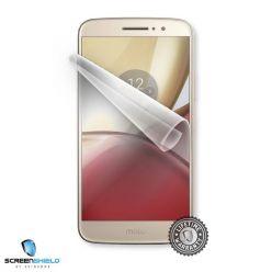 Screenshield™ LENOVO Moto M XT1663 ochranná fólie na displej