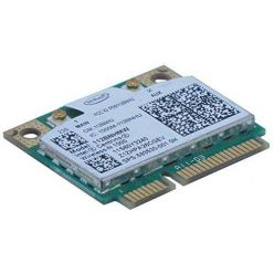 Lenovo WLAN card pro ThinkPad Edge E520 E220s FRU 60Y3241