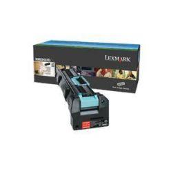 Lexmark X860e,X862e,X864e fotoválec,X860H22G