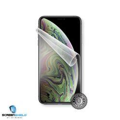 Screenshield APPLE iPhone Xs Max folie na displej
