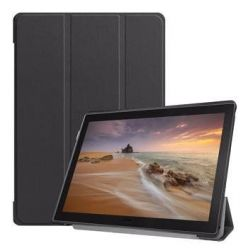 Flipové Pouzdro pro Samsung Galaxy Tab S7 Black