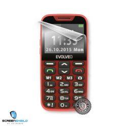 Screenshield™ EVOLVEO EasyPhone XD ochranná fólie na displej